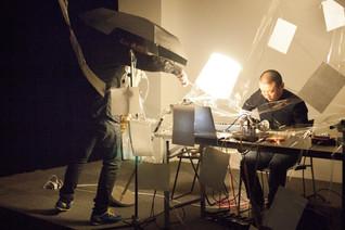 20130928声闻表演—亚洲实验音乐《失像…实音》-022.jpg