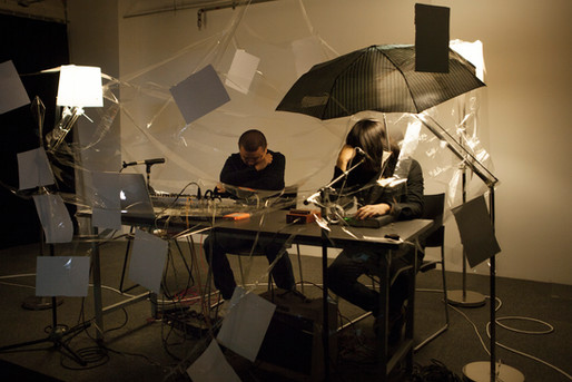 20130928声闻表演—亚洲实验音乐《失像…实音》-007.jpg