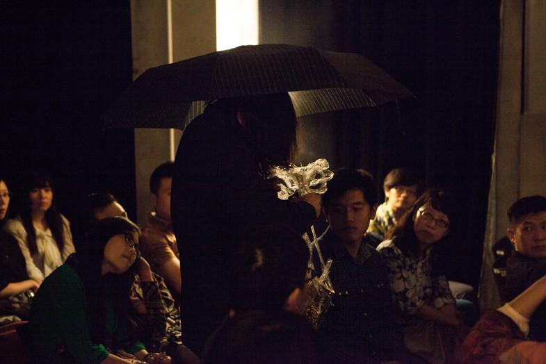 20130928声闻表演—亚洲实验音乐《失像…实音》-020.jpg