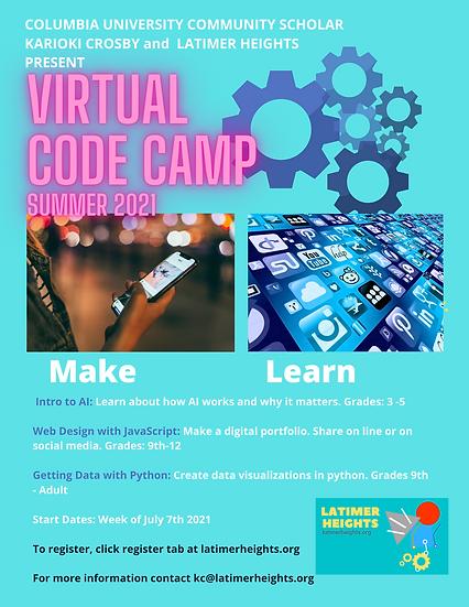 Code Camp.png