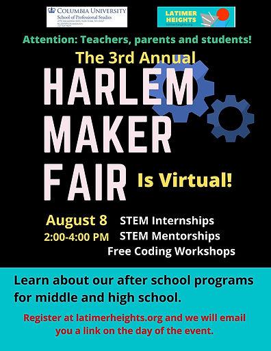 Maker fair 2020.jpg