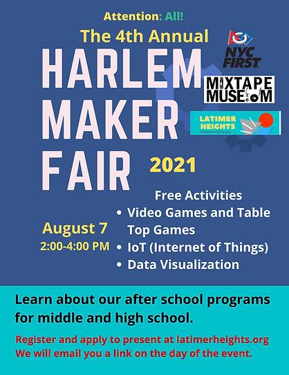 Maker fair 2021.png