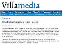 Villamedia.jpg