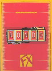RondoFX1.jpg