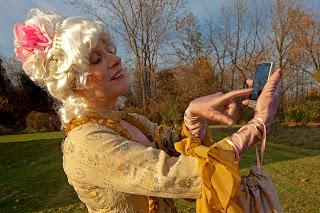 Mrs. Gulliver