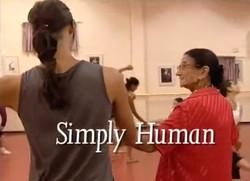 Simply Human, 2000