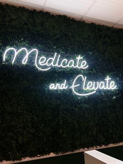 MedicateElevate
