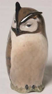 RC 2999 Brown Owl