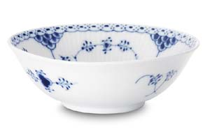 RC #1017217 Cereal Bowl 6 in.
