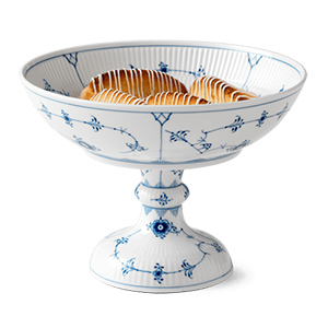 RC #1016762 Bowl on High Foot 6 in.