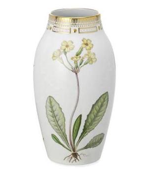 RC #2141743 Vase, Spring 11 in.