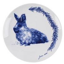 Porsgrund Christmas Plates 1968-2021