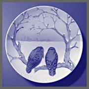 1899 B&G Crows