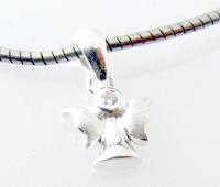 Josefine   Angel Necklace