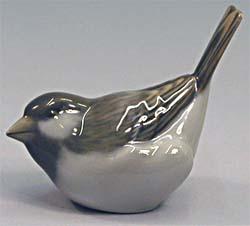 RC 1020107 Sparrow