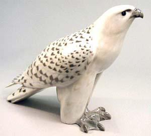 RC 1020052 Icelandic Falcon