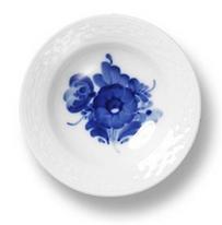 Royal Copenhagen Blue Flower Braided