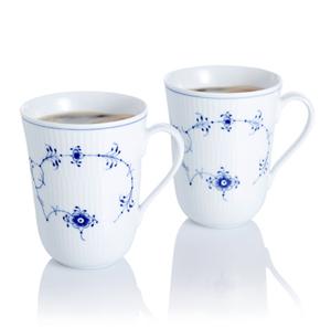 RC #1111031 Mugs - set of 2