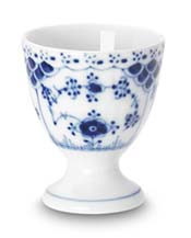 RC #1102696 Egg Cup 2 1/4 in.