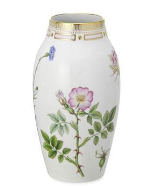 RC #2142743 Vase, Summer 11 in.