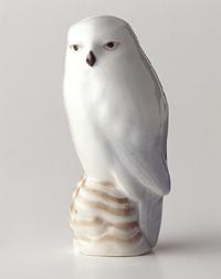 RC 1020113 Owl