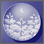 1896 B&G New Moon