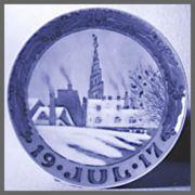 1917 RC Our Savior's