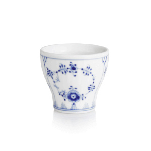 RC #1016773 Egg Cup, 2 in.