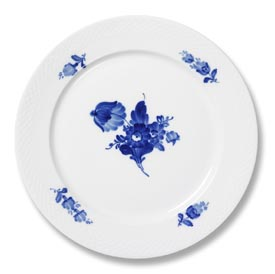 RC #1107604 Soup Plate 8 1/4 in.