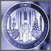 1991 RC Santa Lucia Fest