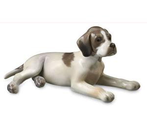 RC 1249679 Pointer Puppy