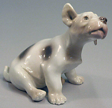 B&G 2028 Sealyham Puppy
