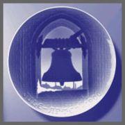 1900 B&G Church Bells