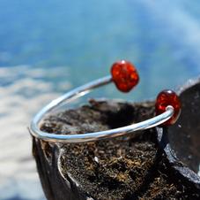 Josefine | Jewelry