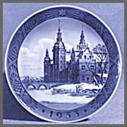 1953 RC Frederiksberg