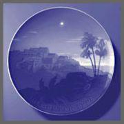 1922 B&G Star of Bethlehem