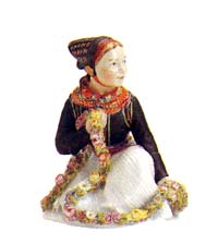 RC 1007252 Amager, Girl