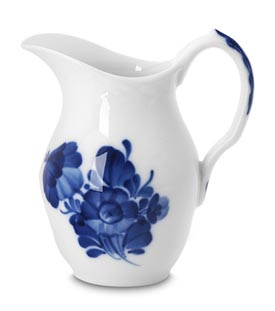 RC #1107396 Small Pitcher 6 1/2 in.