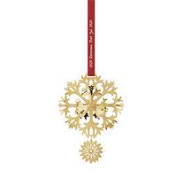 Golden Christmas 1984-2021