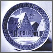 1921 RC Aabenraa Market