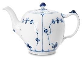 RC #1017182 Tea Pot 35 1/4 oz.