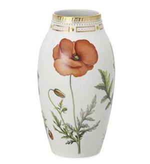 RC #2142740 Vase, Summer 9 3/4 in.