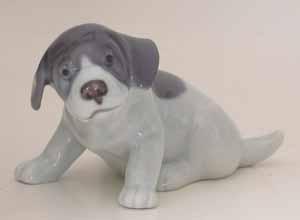 RC 1020096 Pointer Puppy