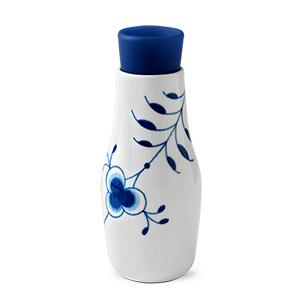 RC Blue Fluted MEGA Multi-Purpose Bottle #1016892
