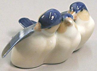 RC 1045 3 Birds