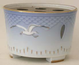 B&G Seagull #303397 Warmer 3 1/4 in.