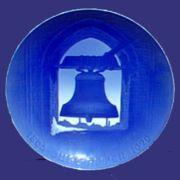 1920 B&G Church Bells