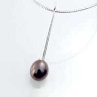 Josefine   Drop Necklace