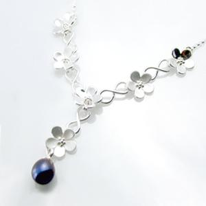 Josefine   Summer Necklace