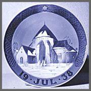 1938 RC Round Church